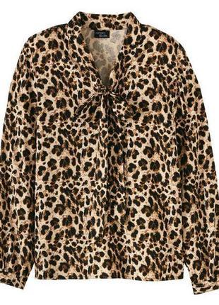 Качественная блуза от heidi klimt esmara