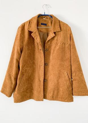 Sale, замшевый пиджак encadee, коричневый пиджак распродажа