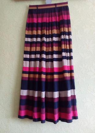 Стильная классная юбка!