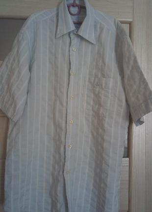 """Рубашка""""navigare"""""""