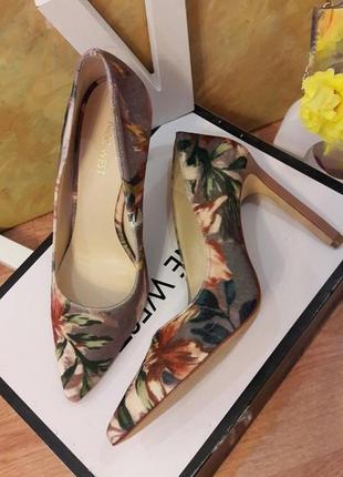Стильные туфли.  !!!!👌