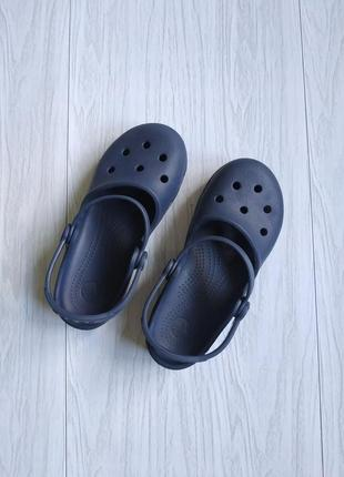 Crocs pp c 13