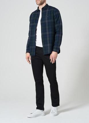 Мужские джинсы mvp