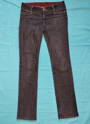 Женские джинсы a.m.n.