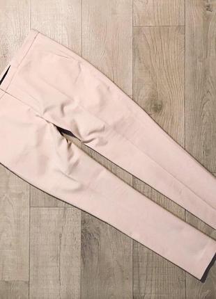 """Стильные  брюки штаны """"zara"""""""