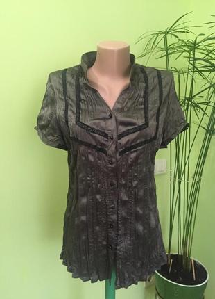 Женская блузка nina kalio