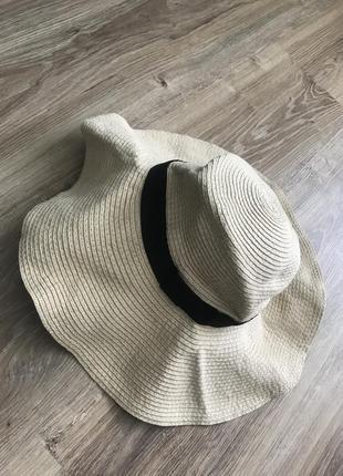 """Шляпа  при покупці """"двох """" речей """"третя """" в подарунок"""