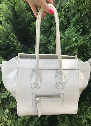 c7fc3c542426 Сумки Celine, женские 2019 - купить недорого вещи в интернет ...