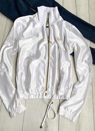 Вітровка,витровка, спортивна куртка , спортивка ,бомбер adidas