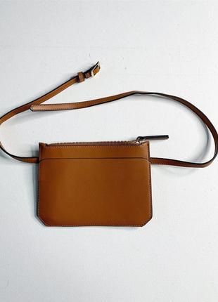 793d2fccadf5 Сумка chanel холст серая новая шоппер большая стильная Chanel, цена ...