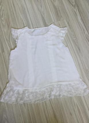 Класична блуза/футболка