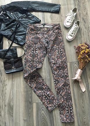 Красивенные джинсы h&m