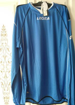 Спортивный костюм legea