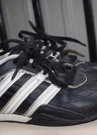 Кожаные кроссовки кеды мокасины