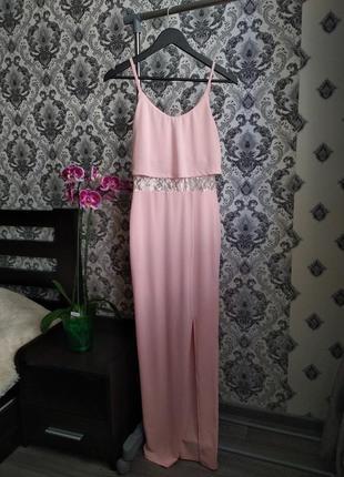 Сукня / вечірня / нарядна / платье / плаття / красивое