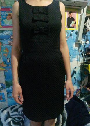 New look платье сукня плаття