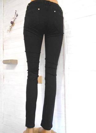 Супер стильные и красивые джинсы monday3 фото