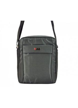 Мужская сумка bag street 2362