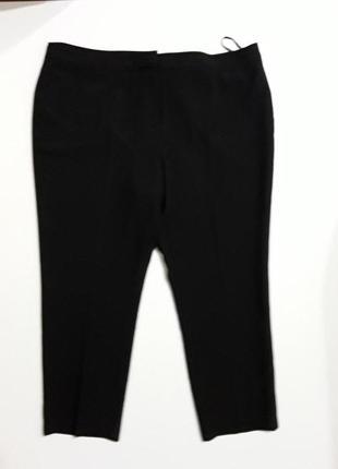 Фирменные брюки штаны f&f