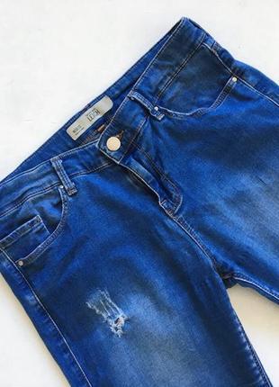 Стильные джинсы2 фото