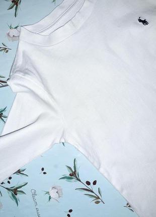 Бесплатная доставка! фирменный белый свитер ralph lauren на мальчика/девочку 4 года8 фото