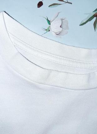 Бесплатная доставка! фирменный белый свитер ralph lauren на мальчика/девочку 4 года9 фото