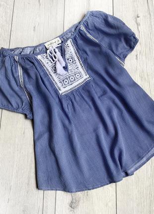 Футболка,кофта,сорочка, рубашка  abercrombie & fitch