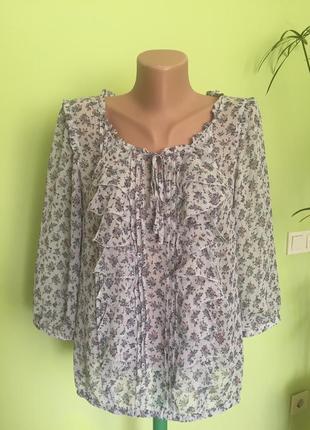 Женская блузка/кофта