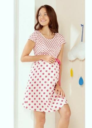 fcb45ed610f9f00 Розовые платья Esmara 2019 - купить недорого вещи в интернет ...