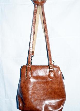 Нереально крутая сумка david jones