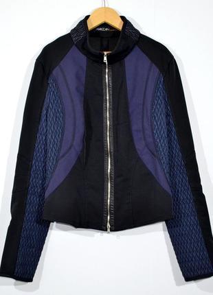 Женский пиджак marc cain  w`s jacket