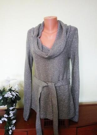 Красивая нарядная кофта  на   высокую   худую  женщину или девушку