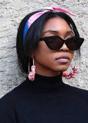 Сонцезахисні окуляри солнцезащитные очки арт. 4433 фото