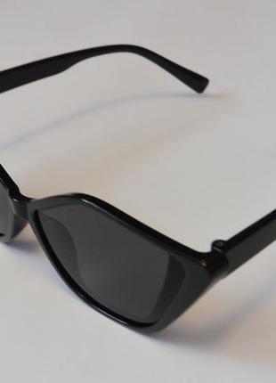 Сонцезахисні окуляри солнцезащитные очки арт. 4434 фото