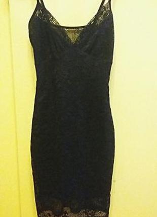 #розвантажуюсь мини платье черное