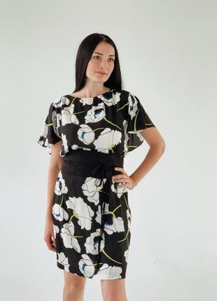 Легкое и воздушное платье. италия