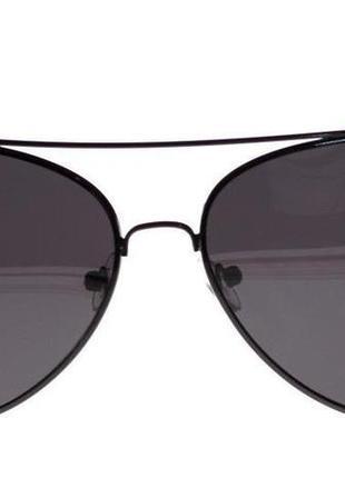 Солнцезащитные очки. 9901