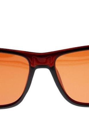 Солнцезащитные очки. p5590 с2