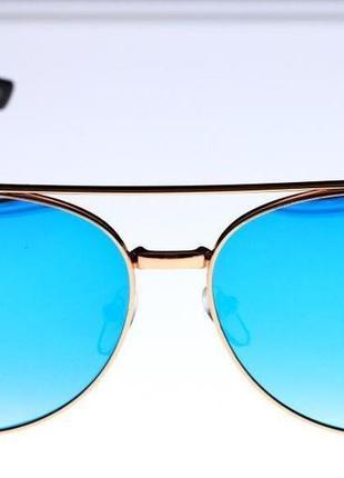 Солнцезащитные очки. 9339 с5