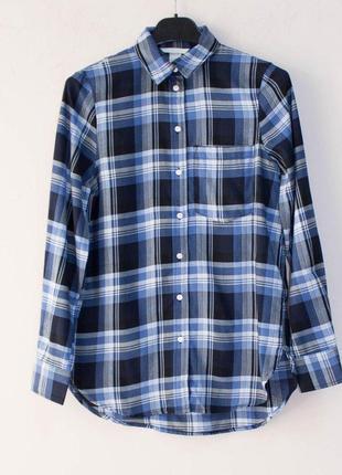 Рубашка маленького размера