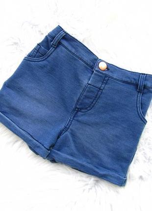 Стильные и качественные шорты marks & spencer