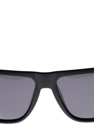 Солнцезащитные очки. p9825 c3. поляризация