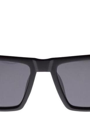 Солнцезащитные очки. p9810 c3. поляризация