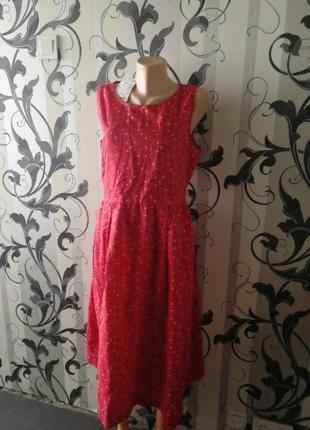 Ines de la fressange платье