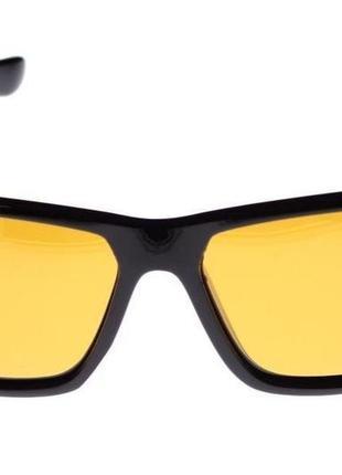 Солнцезащитные спортивные очки. антифары. p8672 c3. поляризация
