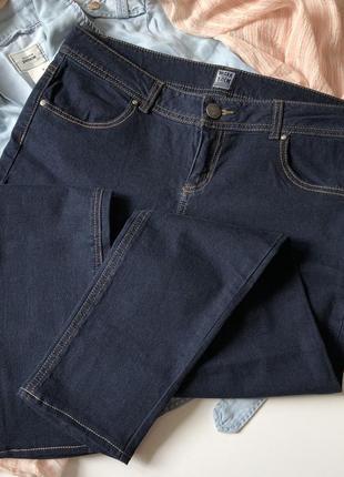 Новые джинсы италия h&m