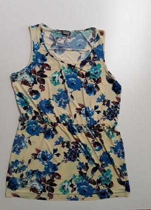 Фирменное туника платье kim