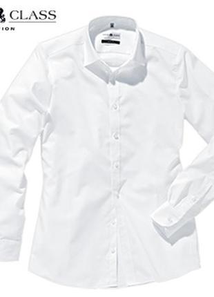 Нарядная рубашка royal class selection, р.38
