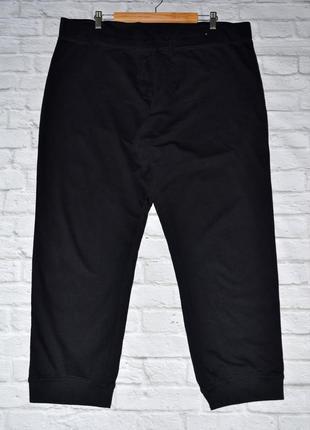 Женские спортивные штаны от george