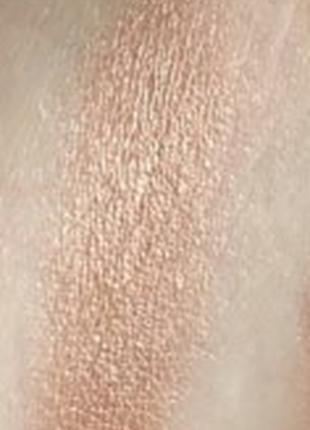 Kiko milano тіні насиченого кольору smart colour eyeshadow тени насыщенного цвета 125 фото